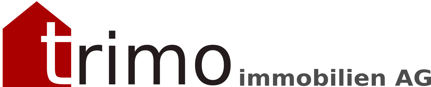TRIMO Immobilien AG